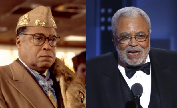 james-earl-jones-el-principe-de-zamunda-2