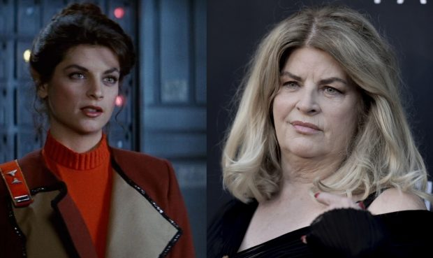 kirstie-alley-star-trek-1980-2019-2021