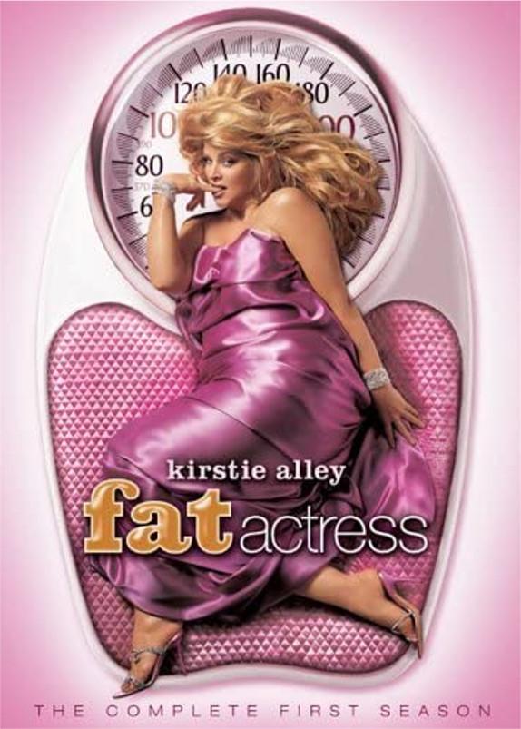 kirstie-alley-fat-actress