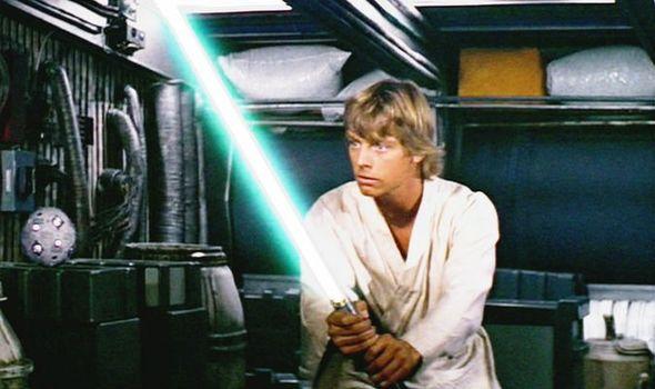 luke-el-imperio-contraataca