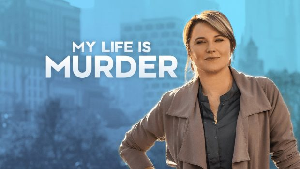 My-Life-Is-Murder-lucy-lawless