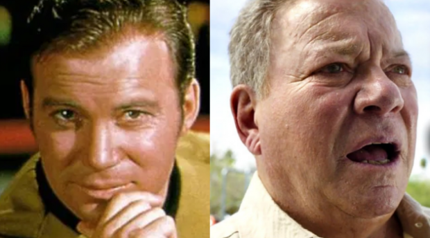 William-Shatner-kirk-2021