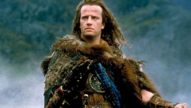 christopher-lambert-los-inmortales