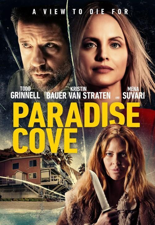 mena-suvari-paradise-cove
