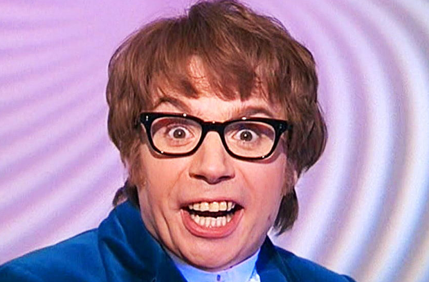 mike-myers-austin-powers-1997