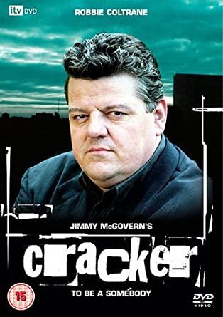 robbie-coltrane-cracker