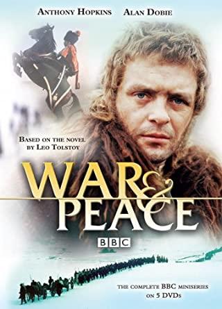 guerra-y-paz