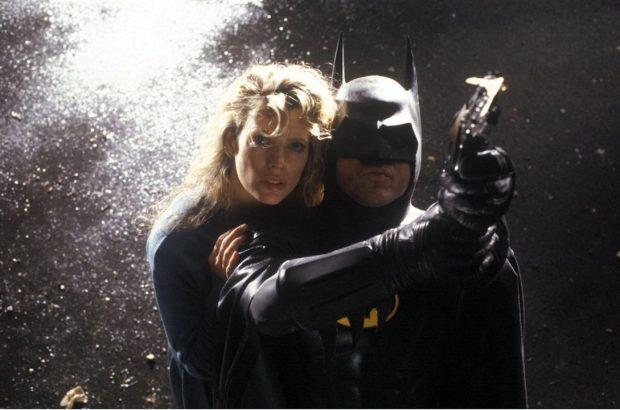 basinger-batman