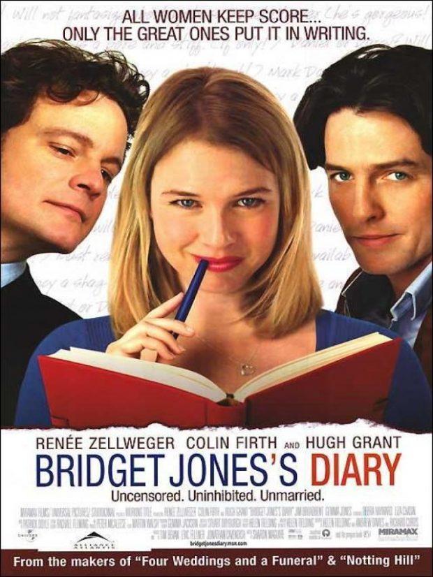 diario-bridget-jones