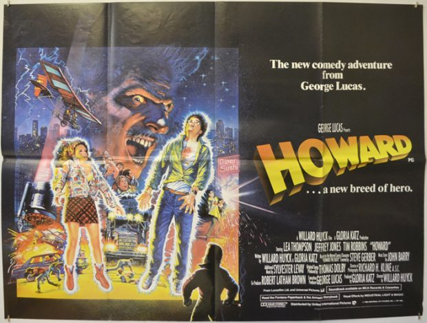 howard a new breed of hero - cinema quad movie poster (1).jpg