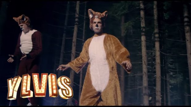 ylvis-what-does-the-fox-say