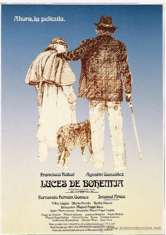 Luces_de_bohemia-cartel