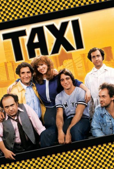 Taxi-1978