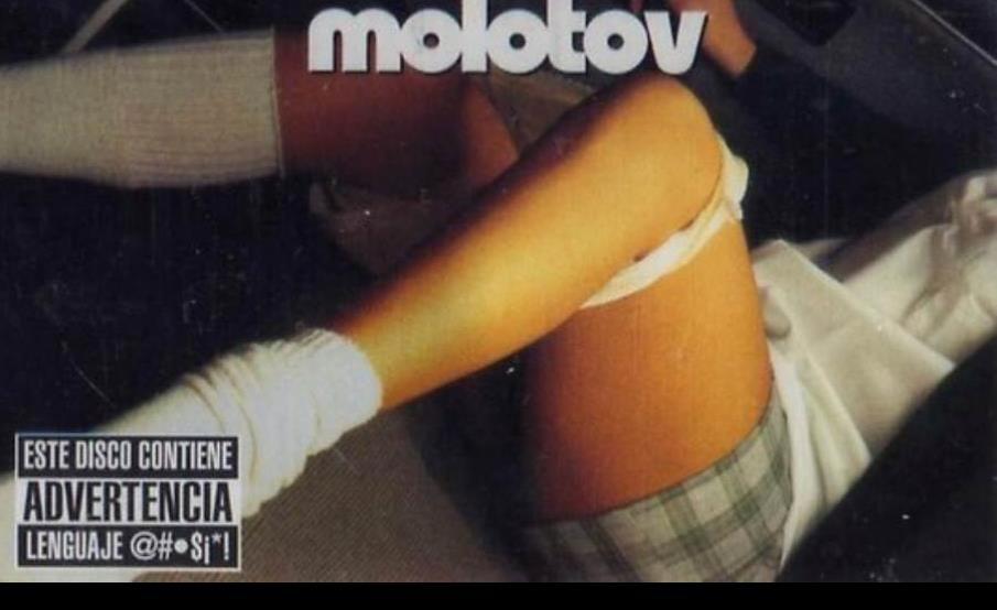 molotov-donde-jugaran-las-niñas