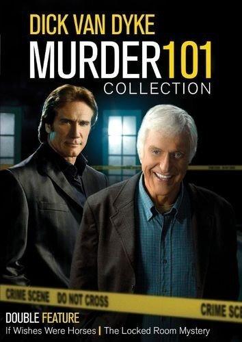 murder-101