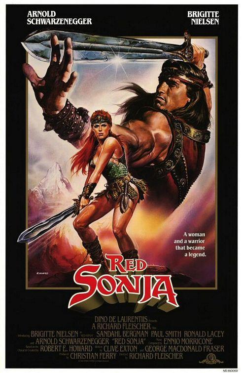 red-sonja-poster
