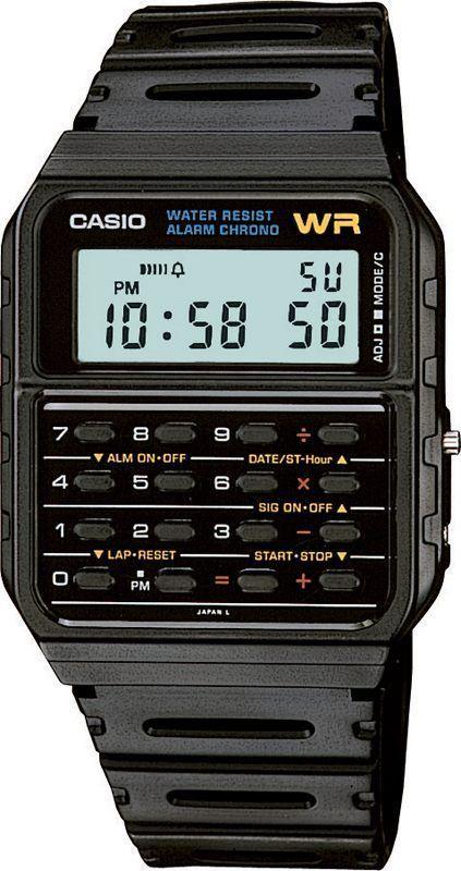 reloj-calculadora-años-80