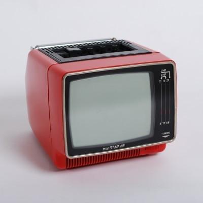 tele-portatil-80