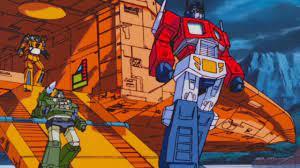 transformers-1986