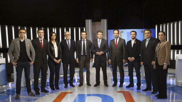 debate9
