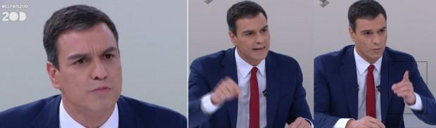 debatepedro
