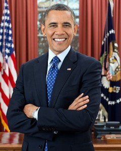 384px-Official_portrait_of_President_Barack_Obama_(8390033709)