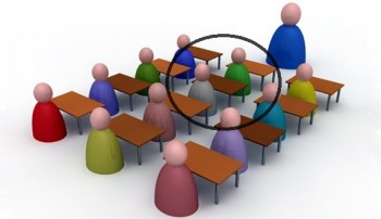 zona sensible de aprendizaje