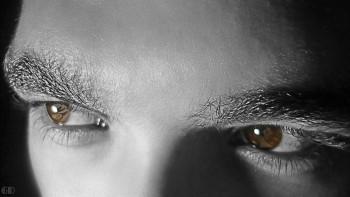 Envidia_Envy_Eyes_dont_lie_(4254867826)