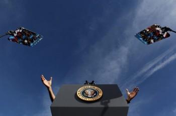Obama_2012-11