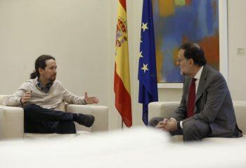 Fotografía de Juan Carlos Hidalgo/EFE