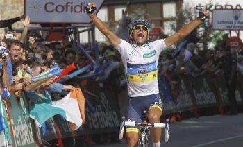 Alberto-Contador-Fuente-De