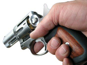 revolver-982973_960_720
