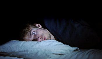 soluciones-para-el-insomnio