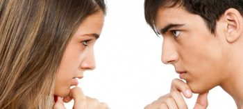 Algunas chicas les cuesta mantener el contacto [PUNIQRANDLINE-(au-dating-names.txt) 48