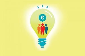 Compra colectiva energía OCU