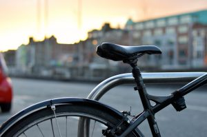 Bike-691655_1280-1-300x199