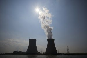 nuclear-power-plant-dominio publico