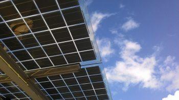 solar-panel-9dominio publico