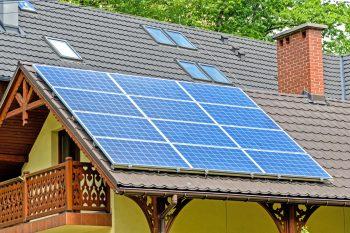 solar-panels-domino publico