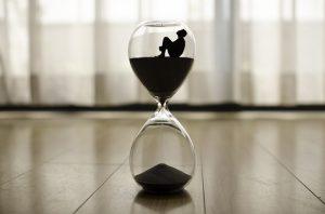 Ganar tiempo al tiempo