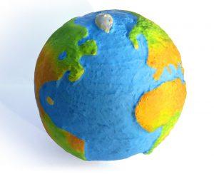 globe-1114660_1280