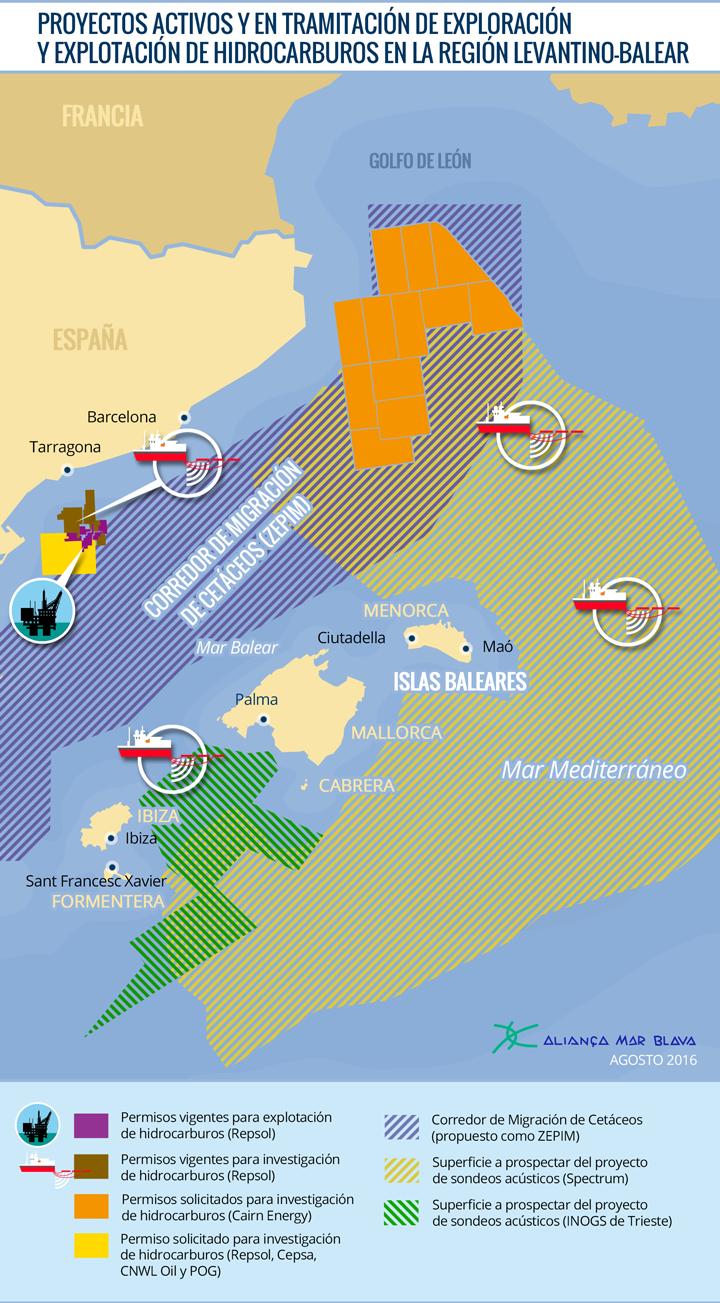 160811 mapa proyectos en tramitacion demarc lev-balear 720w