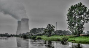 nuclear-power-plant-261119_1920
