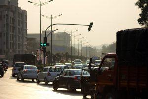 mumbai-390190_1280