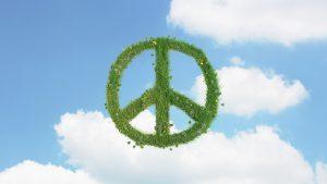 peace-1043087_1280