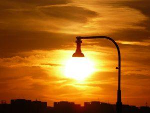 lamp-2490