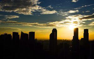 skyline-200679_1280