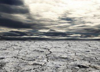 landscape-1653069_1280