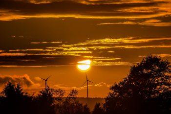 sunset-1752375_1920