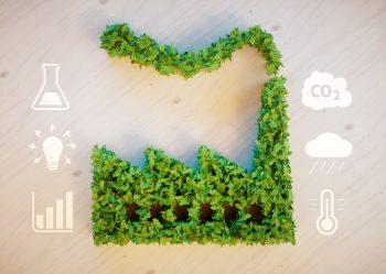 Empresa sostenible